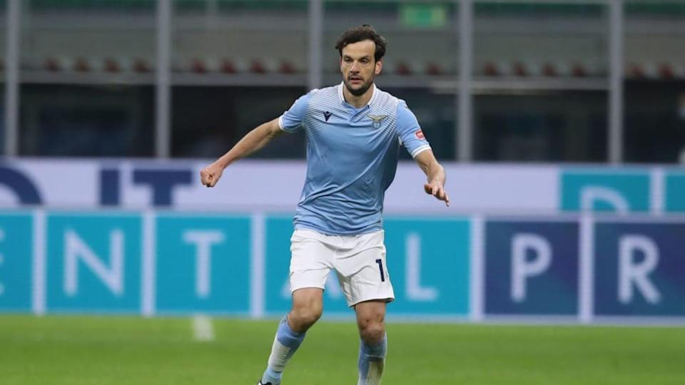 Marco Parolo   Jonathan Moscrop/Getty Images