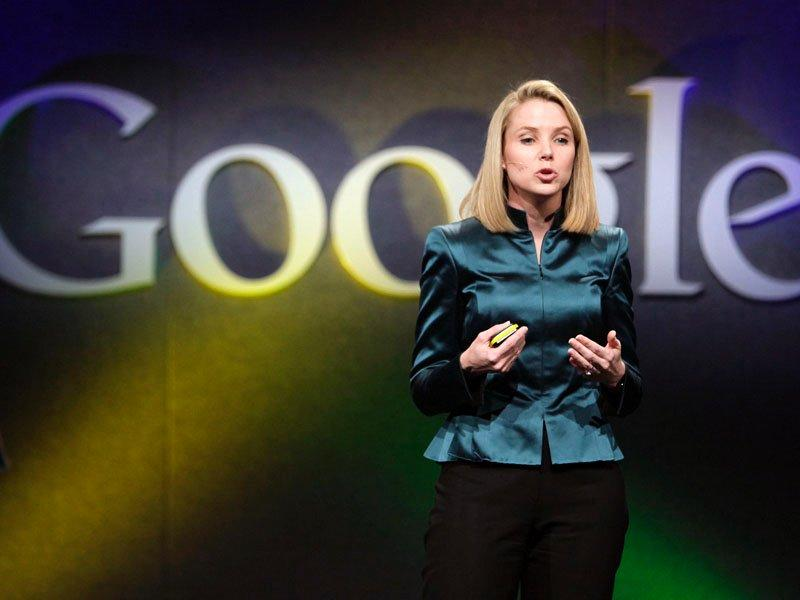 Yahoo wants former nemesis to rescue it