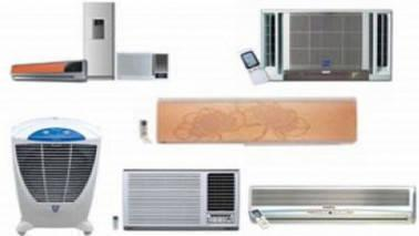 Global energy demand for air conditioners is expected to triple by 2050 and there is an urgent need to improve cooling efficiency, International Energy Agency (IEA) said today.