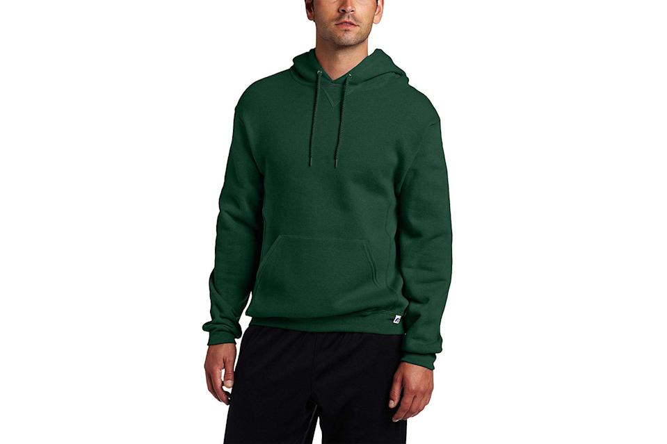 "$25, Amazon. <a href=""https://www.amazon.com/Russell-Athletic-Pullover-Sweatshirt-X-Large/dp/B004J009F8/ref=sr_1_381?pf_rd_i=19781749011&pf_rd_m=ATVPDKIKX0DER&pf_rd_p=0a68a51e-ebd2-4acb-b0c9-ca56f293d2a7&pf_rd_r=6DZATFKV7ZHHP0ANCEYS&pf_rd_s=merchandised-search-2&pf_rd_t=101&qid=1567822120&s=apparel&sr=1-381&th=1&psc=1"" rel=""nofollow noopener"" target=""_blank"" data-ylk=""slk:Get it now!"" class=""link rapid-noclick-resp"">Get it now!</a>"