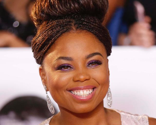 Jemele Hill (Reuters)