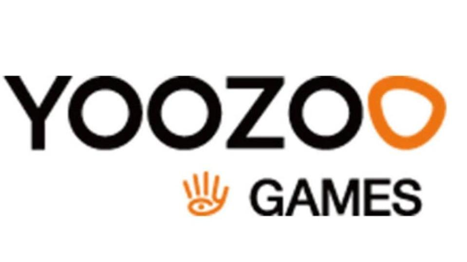 Yoozoo Games CEO Lin Qi dies reportedly of poisoning