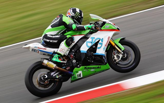 British Superbikes preview – what to expect from Brands Hatch this weekend