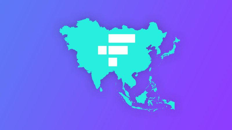 Derivatives exchanges in Asia and the U.S. are designed for different types of traders, according to FTX CEO Sam Bankman-Fried