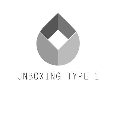 Unboxing Type 1 (CNW Group/Langton Communications)