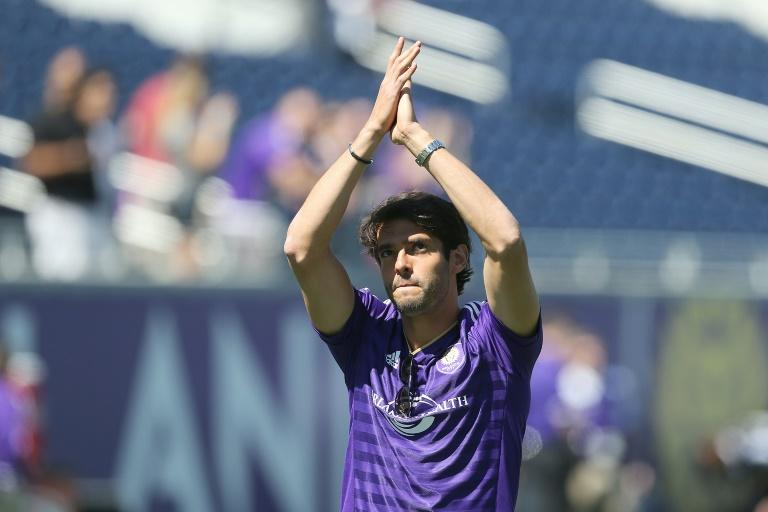 Kaka still the top money dog in USA soccer