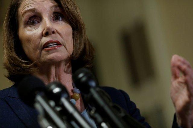 nancy-pelosi-on-american-healthcare-act-pull-the-bill