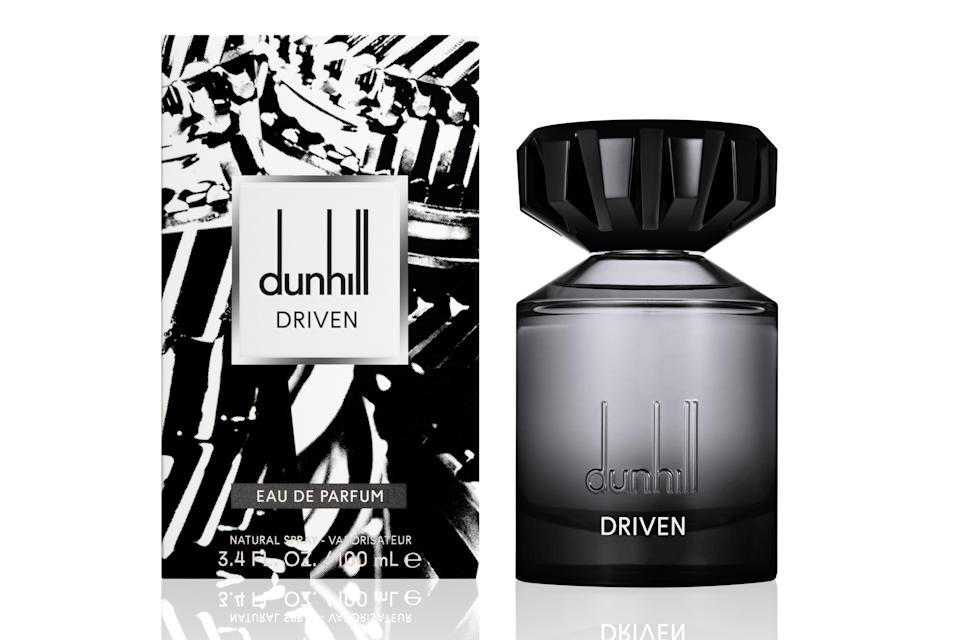(Dunhill)