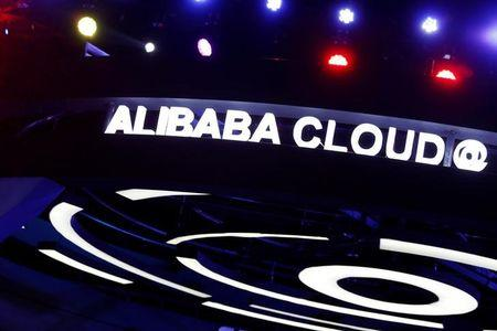 Alibaba Cloud's global expansion program rolls into Dubai