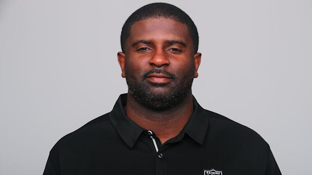 The Raiders will need a new secondary coach. Derrick Ansley is leaving for the University of Tennessee, 24/7 Sports reported on Friday afternoon.