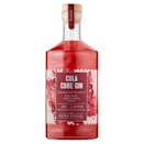 """<p>Oozing with that nostalgic cola flavour we all know and love, this gin has a golden shimmer to make your cocktails pop. </p><p><strong>£18.00, Asda</strong><br></p><p><a class=""""link rapid-noclick-resp"""" href=""""https://groceries.asda.com/product/gin/asda-extra-special-cola-cube-gin/1000221787577"""" rel=""""nofollow noopener"""" target=""""_blank"""" data-ylk=""""slk:BUY NOW"""">BUY NOW</a></p>"""