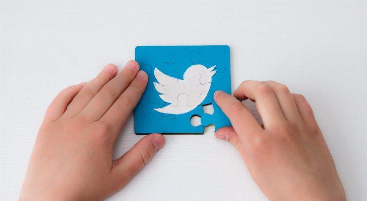 Best Stocks for 2018 Contest: Twitter (TWTR)