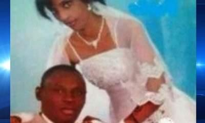 Sudan Death Sentence Woman Gives Birth In Jail