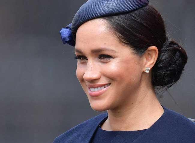 meghan-markle-close-up