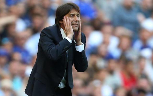 "We're into the busiest week the managerial merry-go-round may ever see, and Antonio Conte's future is one of the main issues to be resolved. Relations have long-since broken down at Chelsea and there is every expectation that Conte will leave this week, once the spiky issue of a £9 million payout has been addressed. If Conte does leave, there's a long list of potential replacements at Stamford Bridge, but the bookies have their favourites already... Luis Enrique - 2/1 The most likely man to take charge of Chelsea according to the odds. He has been linked with a move to London for months on end, but for the majority of that time Enrique was also apparently on Arsenal's radar. With Mikel Arteta looking likely to take the job at the Emirates, Enrique's chances of going to Chelsea have increased markedly. He is out of work having taken a year off after leaving Barcelona, and should be fresh and raring to take on a new challenge. He does represent an expensive option, so his appointment could hinge on Conte's willingness to accept a lower pay-off for being sacked. Or if Roman Abramovich gets desperate enough, he might just cough up for Enrique anyway. Maurizio Sarri - 5/2 Sarri has had a successful but frustratingly trophy-shy time at Napoli, and he may be tempted into moving to Chelsea, where he might feel there is a greater chance of winning silverware. Contract talks have broken down between Sarri and his superiors at Napoli Credit: Reuters He admitted at the weekend that he cannot be sure he will stay at Napoli if the club cannot guarantee the players will be there. Contract talks have stalled and club president Aurelio De Laurentiis says ""time is up"" for Sarri to make a decision. It sounds very much as though the door is open should Chelsea want Sarri as their manager. Antonio Conte - 5/1 The cost of sacking Conte could lead to a stand-off between club and manager. The club do not want to pay Conte to leave, but Conte doesn't want to leave without being paid. Could stubbornness mean Chelsea end up with the same manager for another year? Conte is one of the most likely options to be in charge of Chelsea for the first game of next season. If that happens there could be an interesting summer in the transfer market. Brendan Rodgers - 6/1 Rodgers has history at Chelsea and may well believe he has achieved all he can at Celtic, where he completed a second successive domestic treble this weekend. Brendan Rodgers has won a double treble at Celtic Credit: PA However, the two clubs have fallen out over a lack of playing time afforded to Charly Musonda, who had been loaned to Celtic, and Rodgers could be in Chelsea's bad books as a result. Carlo Ancelotti - 6/1 Has been out of work since leaving Bayern Munich last year and a return to Chelsea would be a popular move among the fans. Ancelotti had been linked with the Italy job before Roberto Mancini took it, but he remains out of work and also, just about, in the running for the Arsenal job, too. Could be a good, reliable yet still exciting short-term option. Mauricio Pochettino - 8/1 Chelsea still retain some hope of luring Pochettino across London, probably with the promise of millions in spending money, a lack of which has hamstrung him at Spurs. However, Pochettino looks likely to extend his Tottenham contract and it would be strange for him to jump ship with the new stadium on its way. Leonardo Jardim - 10/1 An exciting young option who has done a wonderful job at Monaco, but may find PSG's dominance of French football a little frustrating. Chelsea would certainly represent an attractive alternative, though living on the French Riviera probably has its upsides. He has 15 years of managerial experience despite only being 43 years old, and he has also won a few trophies in his time, too. Remains an option. Max Allegri - 14/1 Ruled out leaving Juventus this summer by saying ""If they don't fire me, I see myself as staying at Juventus next year too"" last week, as he still feels he has unfinished business in Turin. Massimiliano Allegri exclusive interview He is keen on moving to another country at some point and we will probably see him in the Premier League eventually, but probably not just yet. Jorge Sampaoli - 14/1 Sampaoli is focused on taking Argentina to the World Cup this summer and that may mean he isn't ready to discuss a new job until after the tournament. Chelsea, meanwhile, might not be willing to wait that long. Diego Simeone - 16/1 The dream move for so many top clubs but Simeone's love affair with Atletico Madrid is showing no signs of ending just yet. He has just won the Europa League and has a brilliant relationship with everyone at the club, and is thinking about strengthening for next season rather than leaving. Laurent Blanc - 20/1 A strangely underwhelming option considering just how much he won as manager at Bordeaux and PSG (plus his many, many trophies during his playing career), but Blanc just isn't considered a top manager across Europe. He is reportedly on Abramovich's radar but remains an outsider for the role. Rui Faria - 25/1 Mourinho's right-hand man has decided to go it alone, and his previous links with Chelsea were always going to mean he was talked about for the job. Rui Faria was Jose Mourinho's assistant at Chelsea Credit: Philip Brown He is, however, being more strongly linked with Benfica, and it is pretty unlikely that Chelsea will give him his first managerial gig. Unai Emery - 25/1 Out of work having left PSG at the end of the season and a long shot for the Chelsea job. His reputation took a hit in France, where he only won seven trophies in two years, having won the Europa League three times in a row with Sevilla. He is clearly a talented manager and will get another top job, but for now he is on the periphery of considerations at Stamford Bridge."