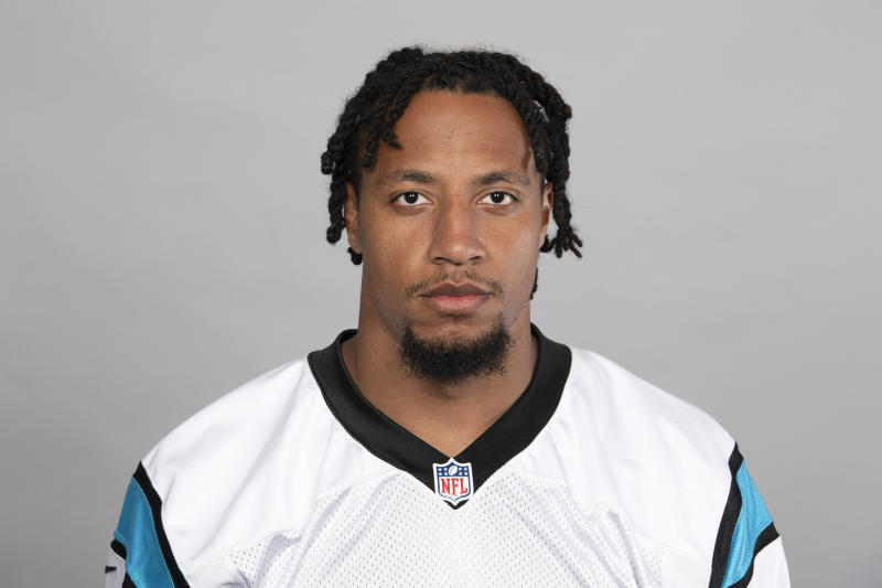 Eric Reid wants investigation, new vote after language changed in CBA