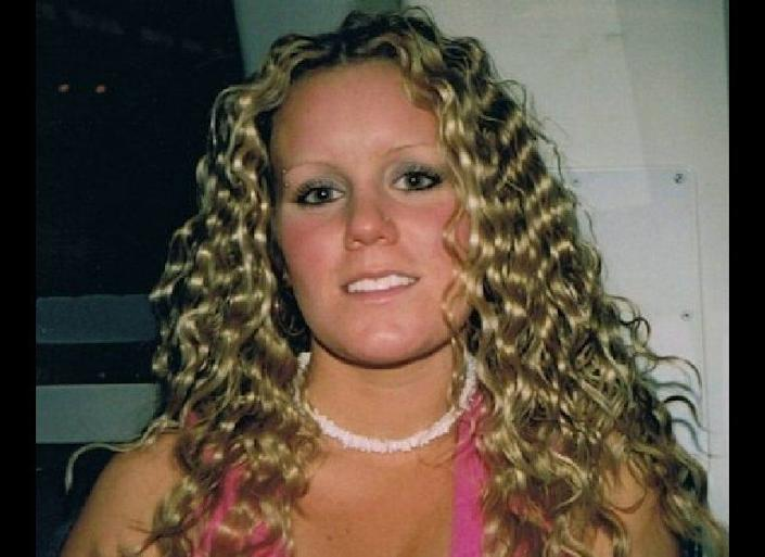"""Jessie Foster has not been seen since March 29, 2006.  According to her mother, Foster was living in Kamloops, British Columbia, in the spring of 2005, when she began traveling to the United States. In May 2005, the then 21-year-old ended up going to Las Vegas.  While in Las Vegas, Foster met a man and the two were quickly engaged to be married. The man was reportedly wealthy and the two lived together in a million-dollar home.  In 2006, Foster stopped calling her family. Concerned, they contacted her fiance and he allegedly said Foster had left him in April 2006. Foster's family promptly reported her missing to police, but with few clues to follow, the case quickly went cold.  Foster is described as 5 feet 7 inches tall and 120 pounds, with blonde hair and hazel eyes. Anyone with information is asked to call Las Vegas Crime Stoppers at 800-222-8477.   Foster's mother also maintains a website devoted to the case, which can be found at <a href=""""http://jessiefoster.ca"""" target=""""_hplink"""">jessiefoster.ca</a>. According to the site, a $50,000 dollar reward is being offered for information in the case."""
