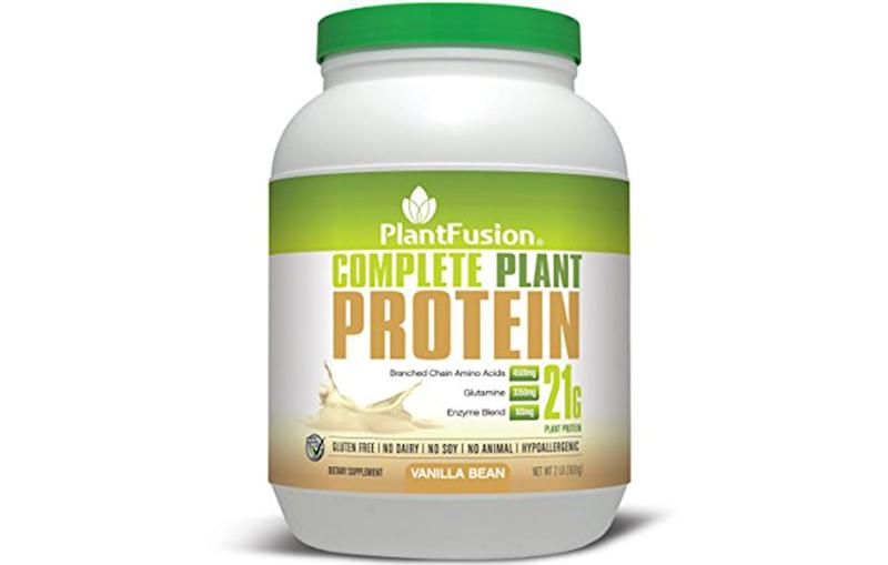 Photo credit: PlantFusion
