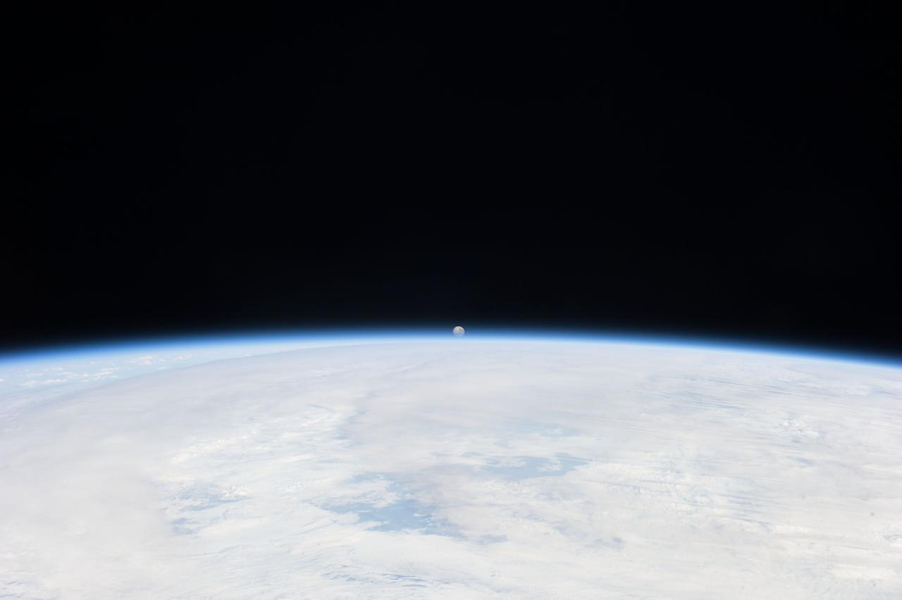 """<p>It's the brightest object in the night sky. Our moon is our closest planetary neighbor and has inspired countless astronauts to venture into space, been the muse of many writers and sparked the imaginations of science fiction writers around the world. </p><p>We can see the moon because light from the sun is reflected off of its surface. But it doesn't always look the same. When Earth is between the moon and the sun, we see a fully lit moon. A waxing and waning moon is growing or shrinking in illumination, respectively. When the moon slips between Earth and the sun, we see a new moon, shrouded in darkness. Because the moon is a sphere like Earth, half of its surface is always illuminated by the sun. The demarcation line between the light and dark side of the moon is called the <em>terminator</em>. </p><p>It takes the moon about one month—29.5 days on average—to complete a full lunar cycle, called lunation, and it should come as no surprise that the word """"moon"""" and """"month"""" have the same root. </p><p>Here's a quick guide to the moon's phases.<br></p>"""