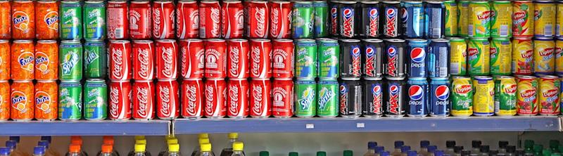 When Should You Buy Dr Pepper Snapple Group Inc Nysedps