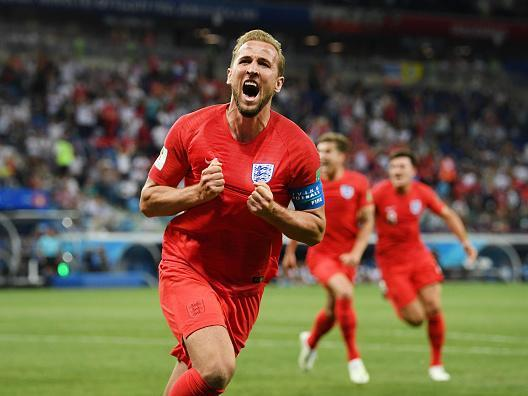 England vs Czech Republic: Why Harry Kane may be approaching his peak for Three Lions and Tottenham