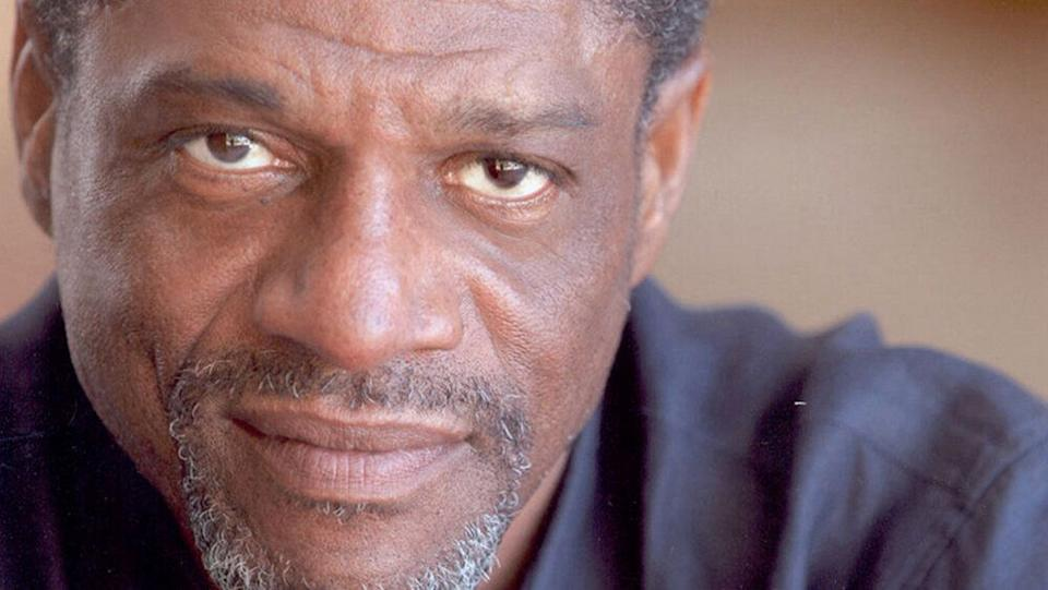 <strong>John Wesley (1947-2019)</strong><br />John was best known for his role in the 1990s sitcom The Fresh Prince Of Bel-Air, in which he starred opposite Will Smith as Dr Hoover.