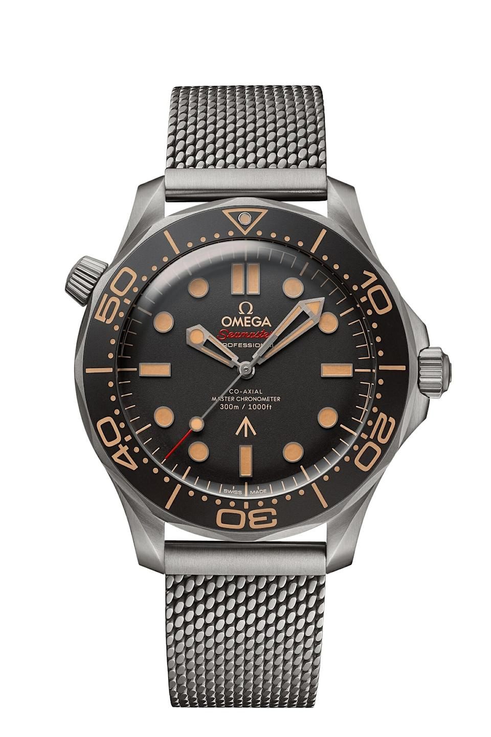 omega-seamaster-diver-300m-co-axial-master-chronometer-42-mm-21090422001001-1-product-zoom
