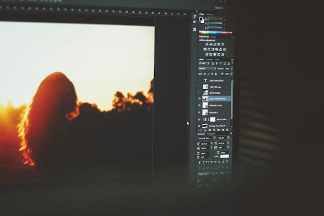 how do you tell if a photo is photoshopped joao silas 72340 unsplash