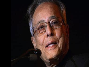 Pranab Mukherjee passes away: Known as a consensus builder, ex-president's exemplary career spanned five decades
