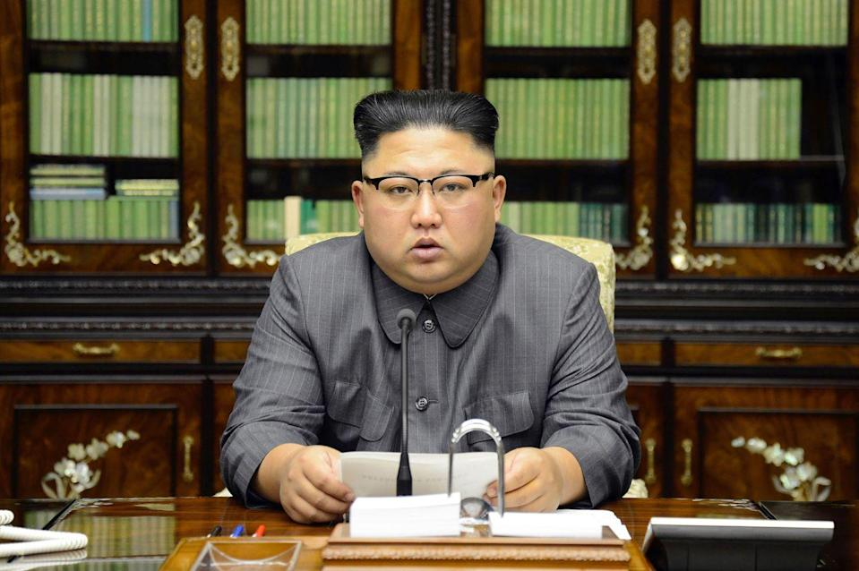 <p>On February 13, 2017, Kim Jong-nam, the half-brother of North Korean leader Kim Jong-un, was waiting for a flight at the Kuala Lumpur International Airport in Malaysia when two women covered his face with a cloth containing a nerve agent, killing him. The women pled not guilty, saying they thought they were taking part in a harmless TV prank, and it is widely believed that Kim Jong-un ordered the murder. </p><p>In <em>Assassins</em>, premiering at Sundance, director Ryan White, the filmmaker behind recent hits Hulu's <em>Ask Dr. Ruth</em> and Netflix's <em>The Keepers</em>, follows the trial of the female assassins in gripping detail, investigating whether the women were truly trained killers or unknowing and innocent pawns for North Korea.</p>