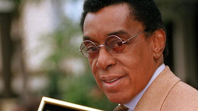 Don Cornelius' Suicide Reveals Troubled Life of 'Soul Train' Founder