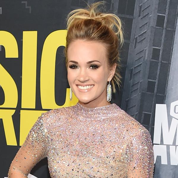 "<div><img width=""645"" height=""382"" alt=""""/></div>Reality star Adrienne Gang says she ""looked great.""<div><p><a rel=""nofollow"" href=""https://www.brit.co/carrie-underwood-first-photo-after-getting-stitches/?utm_source=rss&utm_medium=rss&utm_campaign=carrie-underwood-first-photo-after-getting-stitches""> Read More...</a></p></div>"