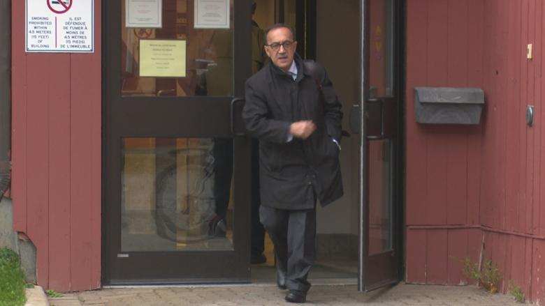 Accused bikers want speedy trial, prosecutor needs more time