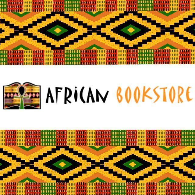 """<p>African Bookstore, which is online-only, offers books on both the African experience worldwide and the African American experience. You'll find a wide selection here, from cookbooks to fiction to children's literature. </p><p><a class=""""link rapid-noclick-resp"""" href=""""https://www.africanbookstore.net/"""" rel=""""nofollow noopener"""" target=""""_blank"""" data-ylk=""""slk:Shop Now"""">Shop Now</a></p><p><a href=""""https://www.instagram.com/p/ByL7rzOHFYY/?utm_source=ig_embed&utm_campaign=loading"""" rel=""""nofollow noopener"""" target=""""_blank"""" data-ylk=""""slk:See the original post on Instagram"""" class=""""link rapid-noclick-resp"""">See the original post on Instagram</a></p>"""