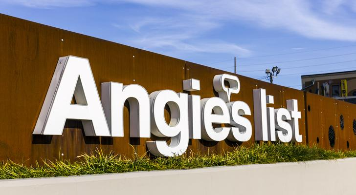 Stocks to Buy: ANGI Homeservices (ANGI)