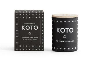 "<p><a rel=""nofollow"" href=""http://skandinavisk-usa.com/collections/minis/products/koto-mini-scented-candle-home""><u>Koto Mini Scented Candle (Home)</u></a>, $21<span></span></p>"