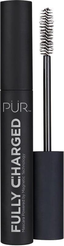 <p>Get the falsie look without the falsies with the <span>PÜR Fully Charged Magnetic Mascara</span> ($22). Filled with conditioning ingredients, your lashes will be voluminous. </p>