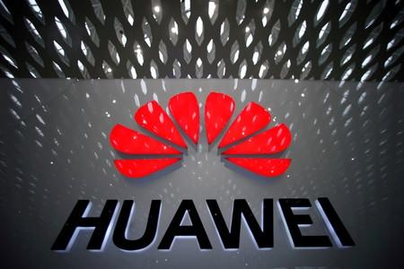Huawei Revenues Surged in Q3