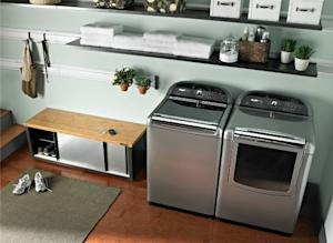 top washer and dryer brands. Matching Washer And Dryer Pairs Are A Popular Choice Although Some Don\u0027t Make Great Couple. Their Coordinating Style Makes Statement, Top Brands