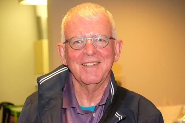 West End resident Ron Kidd is one of many people who felt like Vancouver police should have done more to shut down street preachers blaring anti-gay messages last summer.