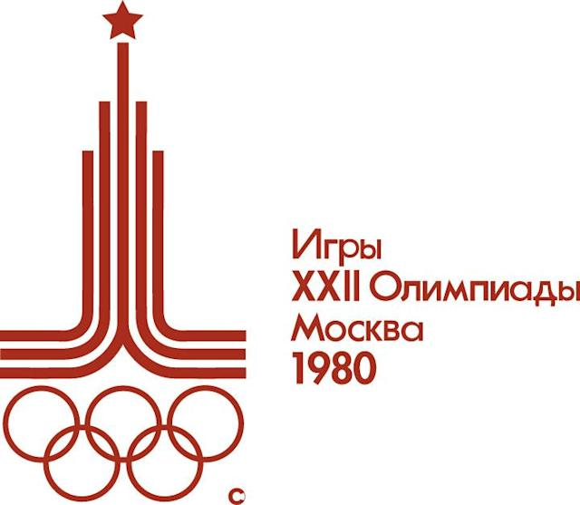 <p>Moscow Summer Games in 1980 in Soviet Union. (IOC)</p>