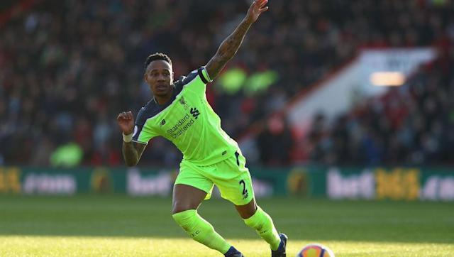 <p>If there is to be one success story - and in reality there really only is one - from this England U19 side, it is Nathaniel Clyne.</p> <br><p>Clyne was at Crystal Palace from the age of eight and made over a hundred appearances for the club as a senior player.</p> <br><p>In 2012, Clyne signed for Southampton and after an excellent three years at St Mary's he joined most of his team-mates in moving on to Liverpool where he has been first-choice at right-back ever since.</p> <br><p>Even more rarely for that 2010 U19 side, Clyne has gone on to be capped for England at a senior level and he has fourteen of the fifteen total senior caps mustered together by the U19 side.</p>
