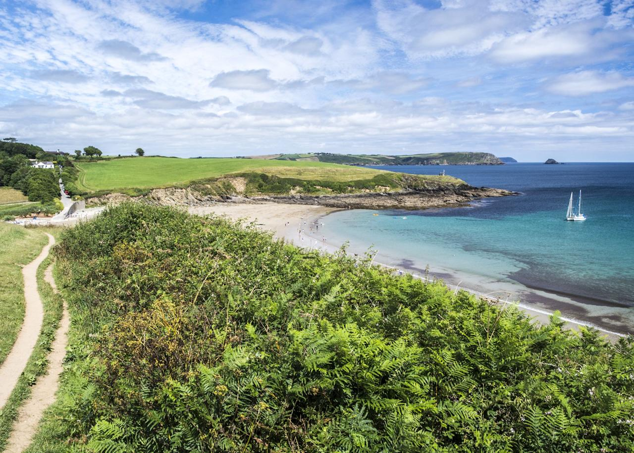 "<p>With the list of quarantine-exempt countries in Europe changing every day, booking a late summer staycation to Cornwall is a much safer bet right now. </p><p>Plus, Cornwall has enough breathtaking beaches to rival the Med. With a dramatic, rugged coastline, there's a stretch of sand for every traveller: whether you want to curl up somewhere secluded with a good book, hire a paddleboard and explore or enjoy some quality family time on the sand with a delicious picnic lunch you don't have to make yourself.</p><p>All you need is a gorgeous Airbnb (<a href=""https://www.redonline.co.uk/travel/inspiration/g32954008/airbnb-cornwall-devon/"" target=""_blank"">we've got plenty here</a>), your swimsuit and our guide to the best beaches in Cornwall... </p>"