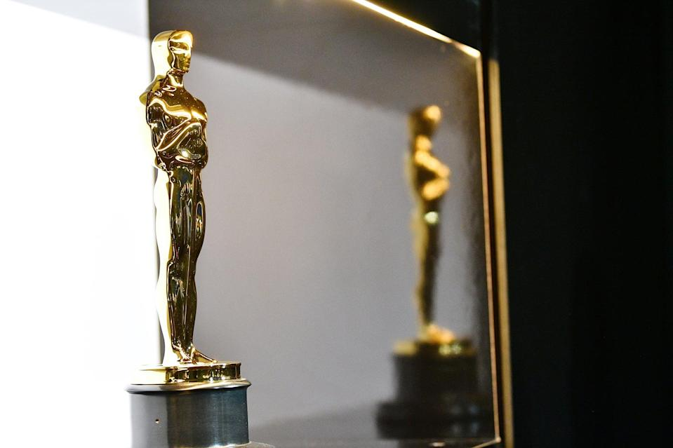 <p>The Academy Awards, which usually happen in February, have been moved out to April 25, 2021. As of now, the show is scheduled to be broadcast live from the Dolby Theater in LA on ABC.</p>