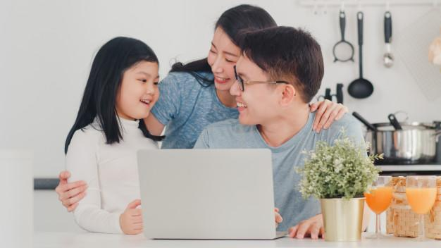 Financial Tips for Couples - Decide If You're Ready to Have Kids