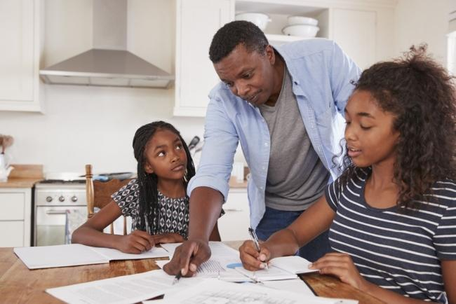 T. Rowe Price Recommends Six Tips to Help Black Families Build Wealth