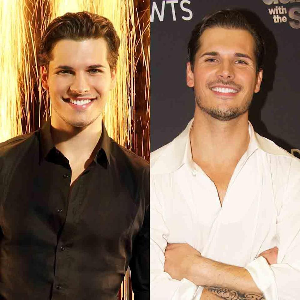 <p>Gleb first came on <em>DWTS</em> in 2013 for season 16. He was put in the troupe for season 17 and didn't return to pro status until season 23. He has been featured on every season since.</p>