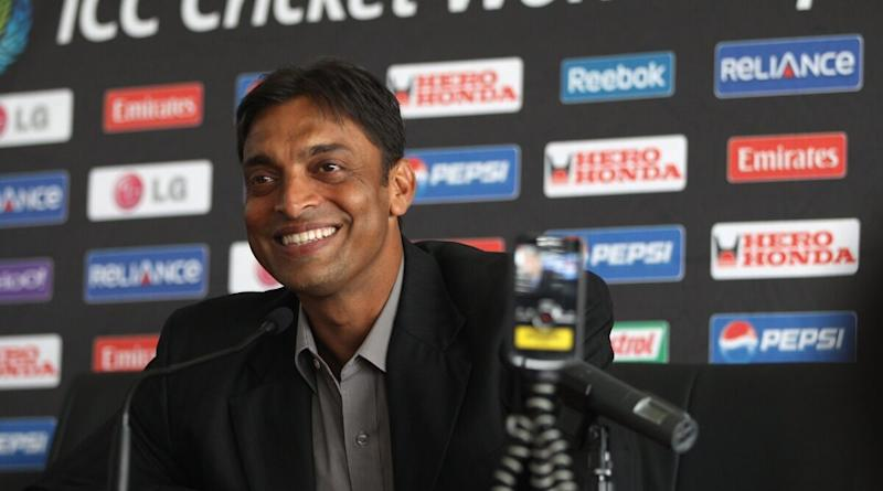 Coronavirus Crisis: 'If India Makes 10,000 Ventilators for Pakistan, We Will Remember This Gesture Forever,' Says Shoaib Akhtar