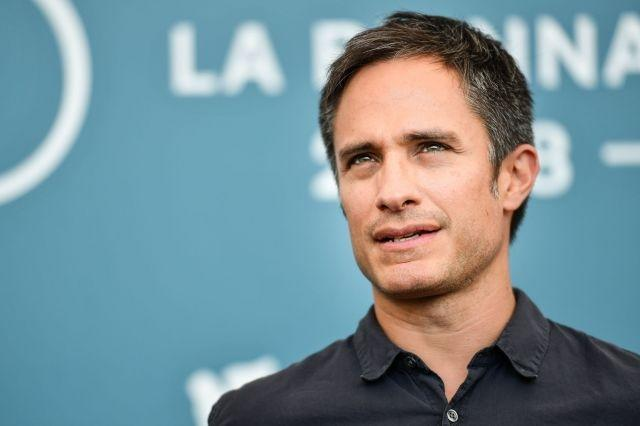 Gael García Bernal joins the cast for the HBO Max mini-series 'Station Eleven'