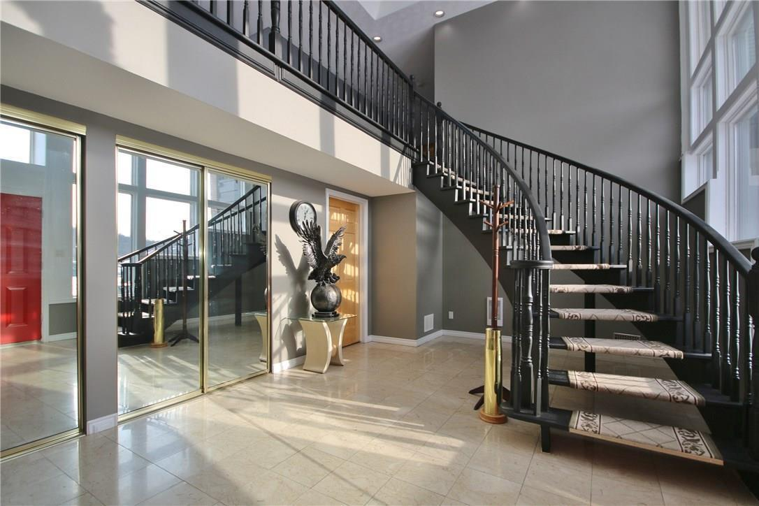 """<p><a rel=""""nofollow"""" href=""""https://www.zoocasa.com/ottawa-on-real-estate/5004937-2955-quillivan-lane-ottawa-on-k4c1a9-1087340"""">2955 Quillivan Drive, Ottawa, Ont.</a><br /> This 7,000-square-foot property has had over $200,000 of renovations.<br /> (Photo: Zoocasa) </p>"""